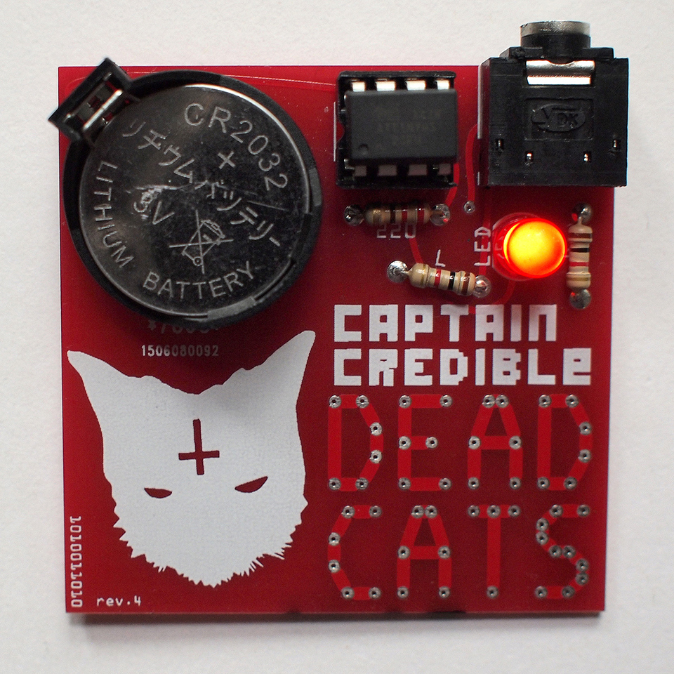 captain_credible_dead_cats_ep_on_a_circuit_board_1